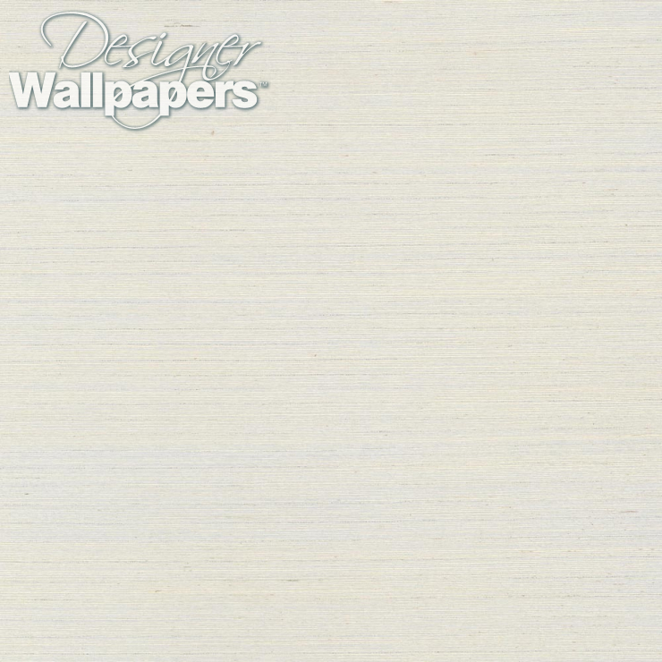 Thibaut Wallpapers Glitter Grass - Free shipping | Designer Wallpapers ™