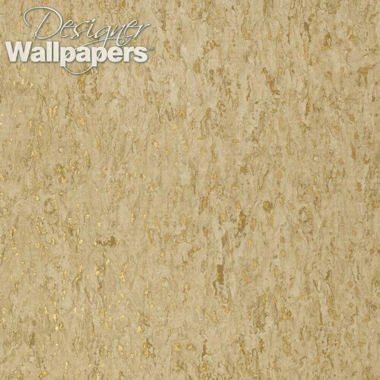 Thibaut Wallpapers Montado Cork Free Shipping Designer