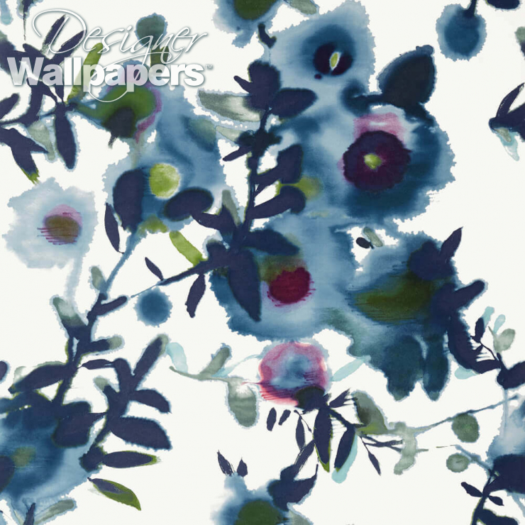 Thibaut Wallpapers Open Spaces Free Shipping Designer