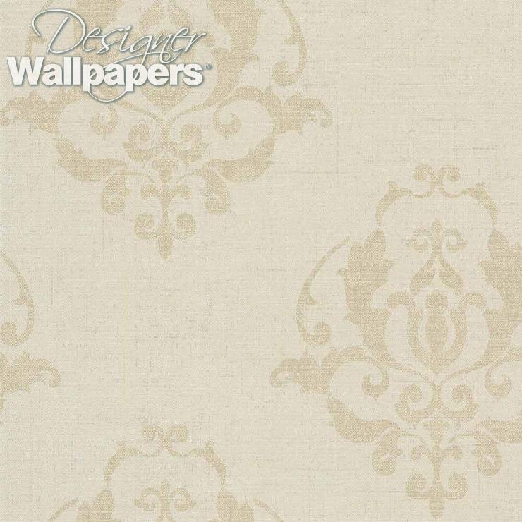 Thibaut Wallpapers Miranda Free Shipping Designer