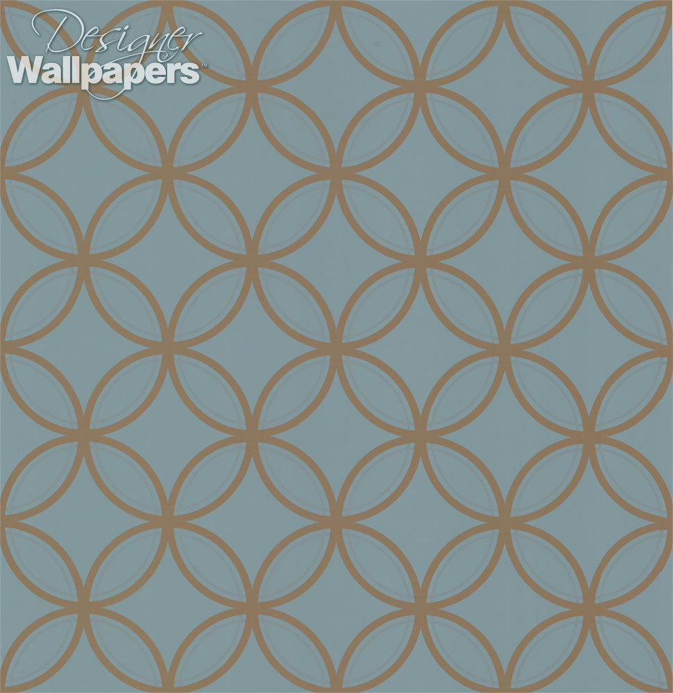Thibaut wallpapers kirkos next day delivery designer for Designer wallpaper uk