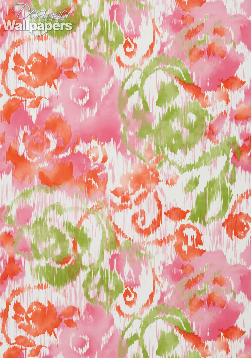Thibaut Wallpapers Waterford Floral Free Shipping Designer