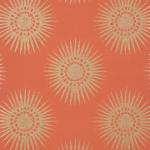 Thibaut Wallpapers Bahia Free Shipping Designer Wallpapers