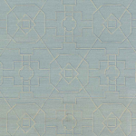 Thibaut Wallpapers East Gate T8617