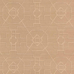 Thibaut Wallpapers East Gate T8619