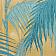 Palm Jungle Fabrics (F111/2003)