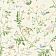 Hummingbirds Silk Fabric  (F111/1002)