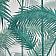 Palm Jungle Fabrics (F111/2005)