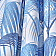 Palm Jungle Fabrics (F111/2006)