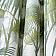 Palm Jungle Fabrics (F111/2007)