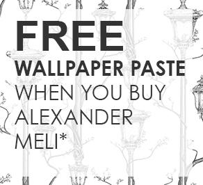 free paste